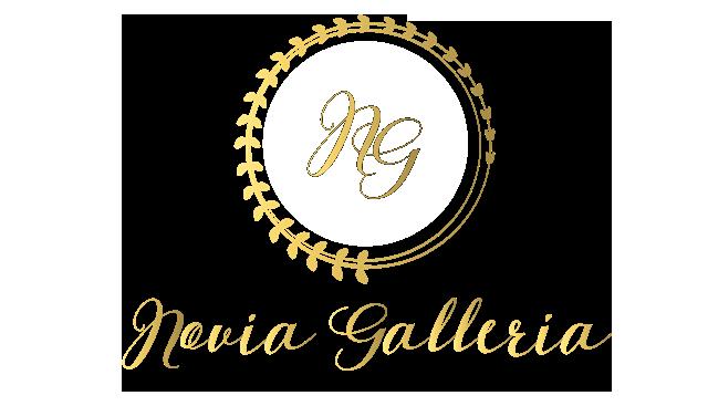Novia Galleria